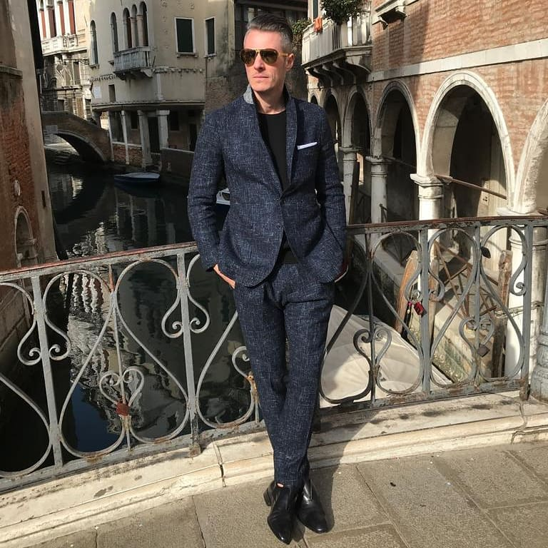 C Bates in Italy in New Collection.jpg
