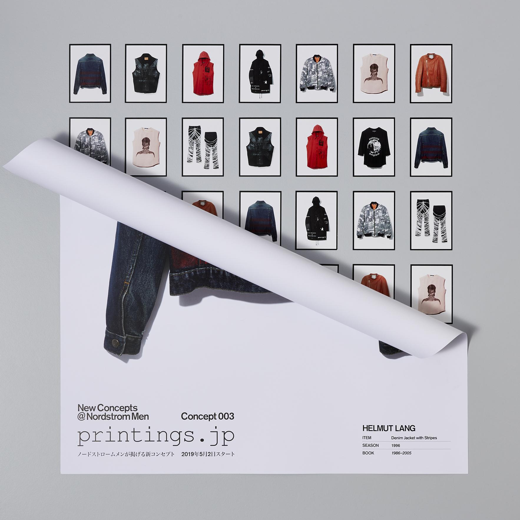 CONCEPT-SHOP_0519_HELMUT_CARD_POSTER_270.jpg