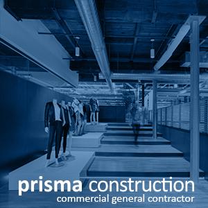 Prisma Square.jpg