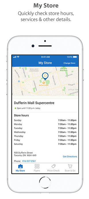CUS_WMS_StoreHelper-Phone-MyStore_20180412_E.png