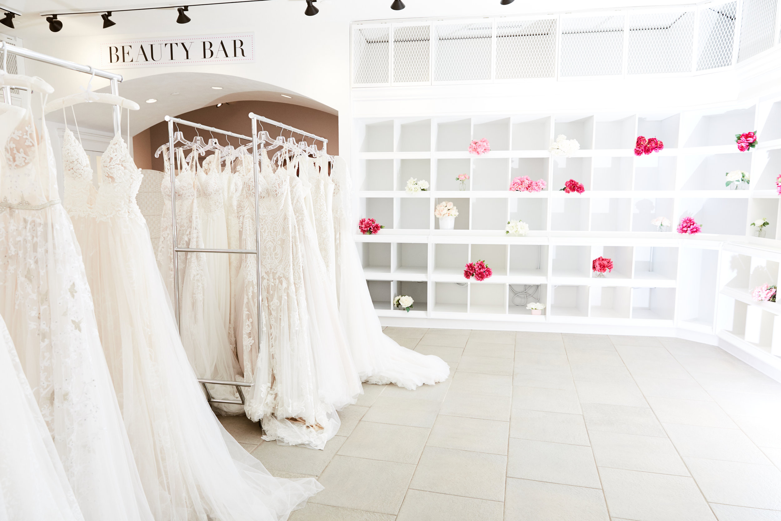 BAYVIEW VILLAGE -WEDDINGBELLS POPUP (KATHERINE HOLLAND, 2019) 59.jpg