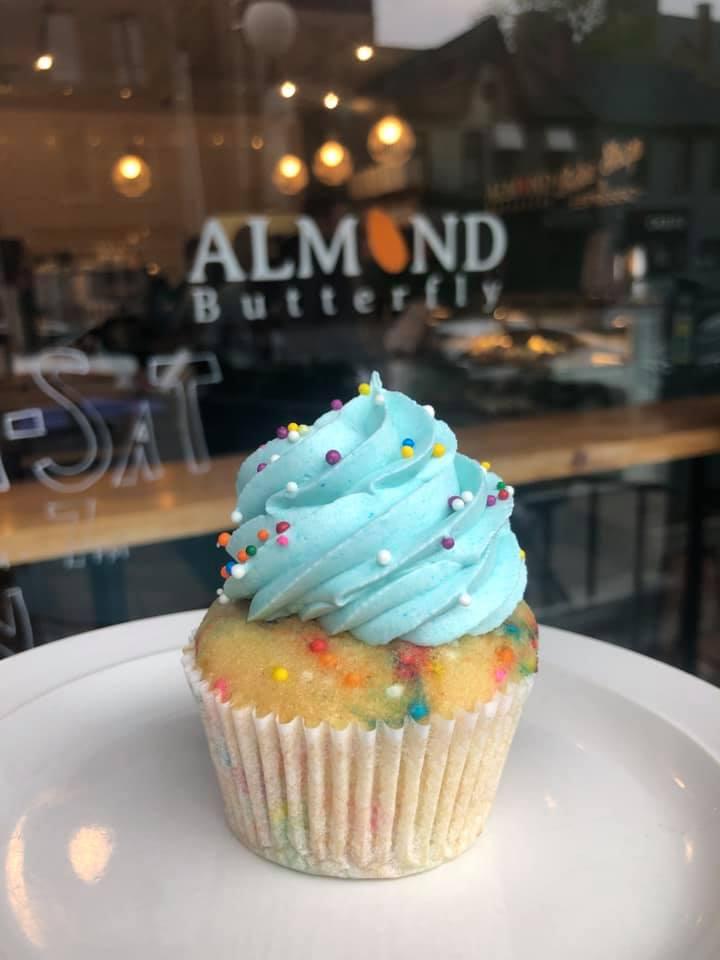 almondbutteryflyfb.jpg