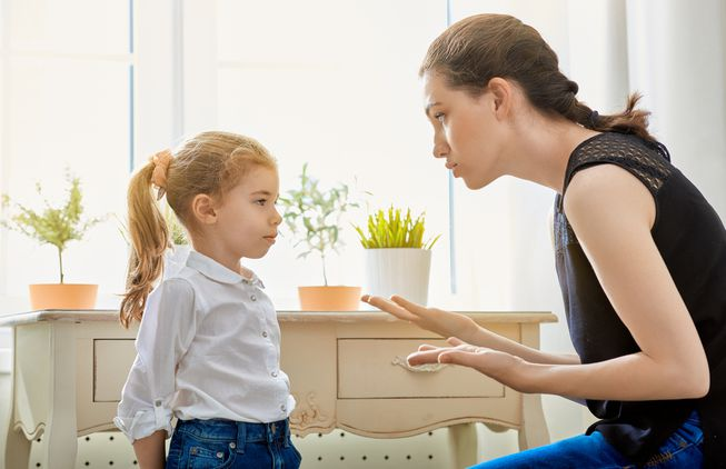 scolding-young-child.jpg.653x0_q80_crop-smart.jpg