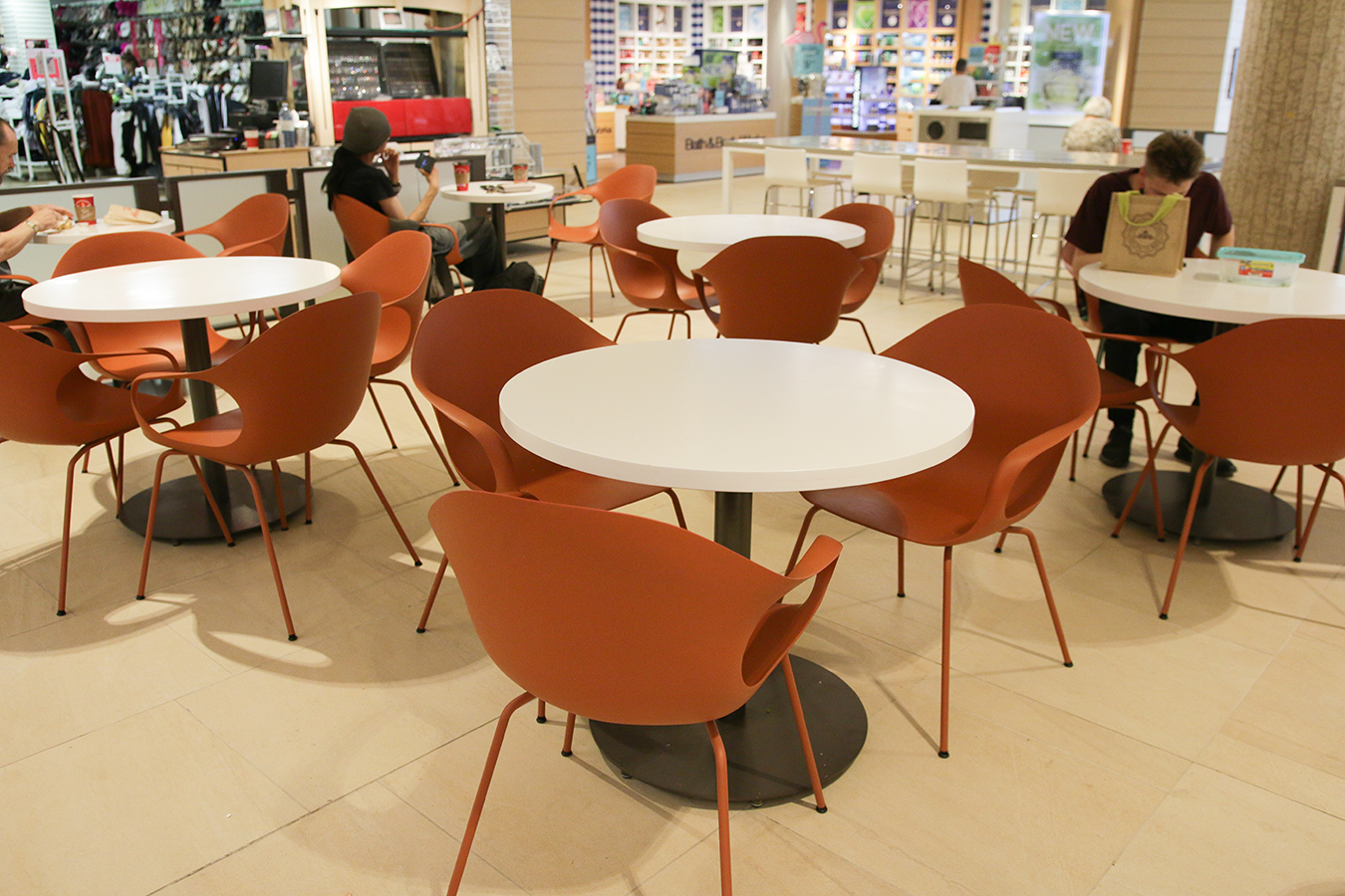 foodcourt5.jpg