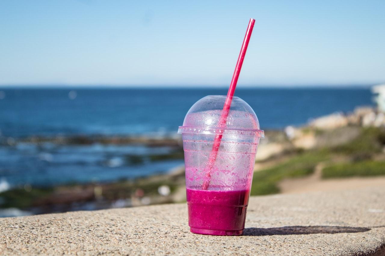 beverage-concrete-surface-drink-1146772.jpg
