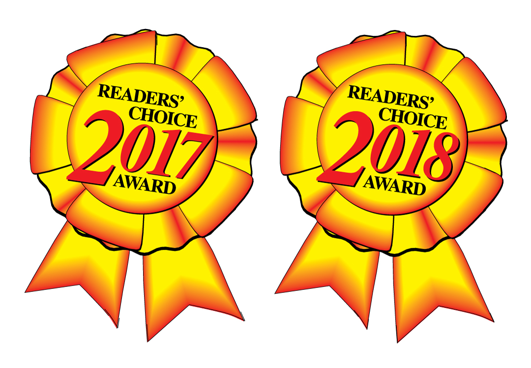 Readers-Choice-Ribbons.jpg