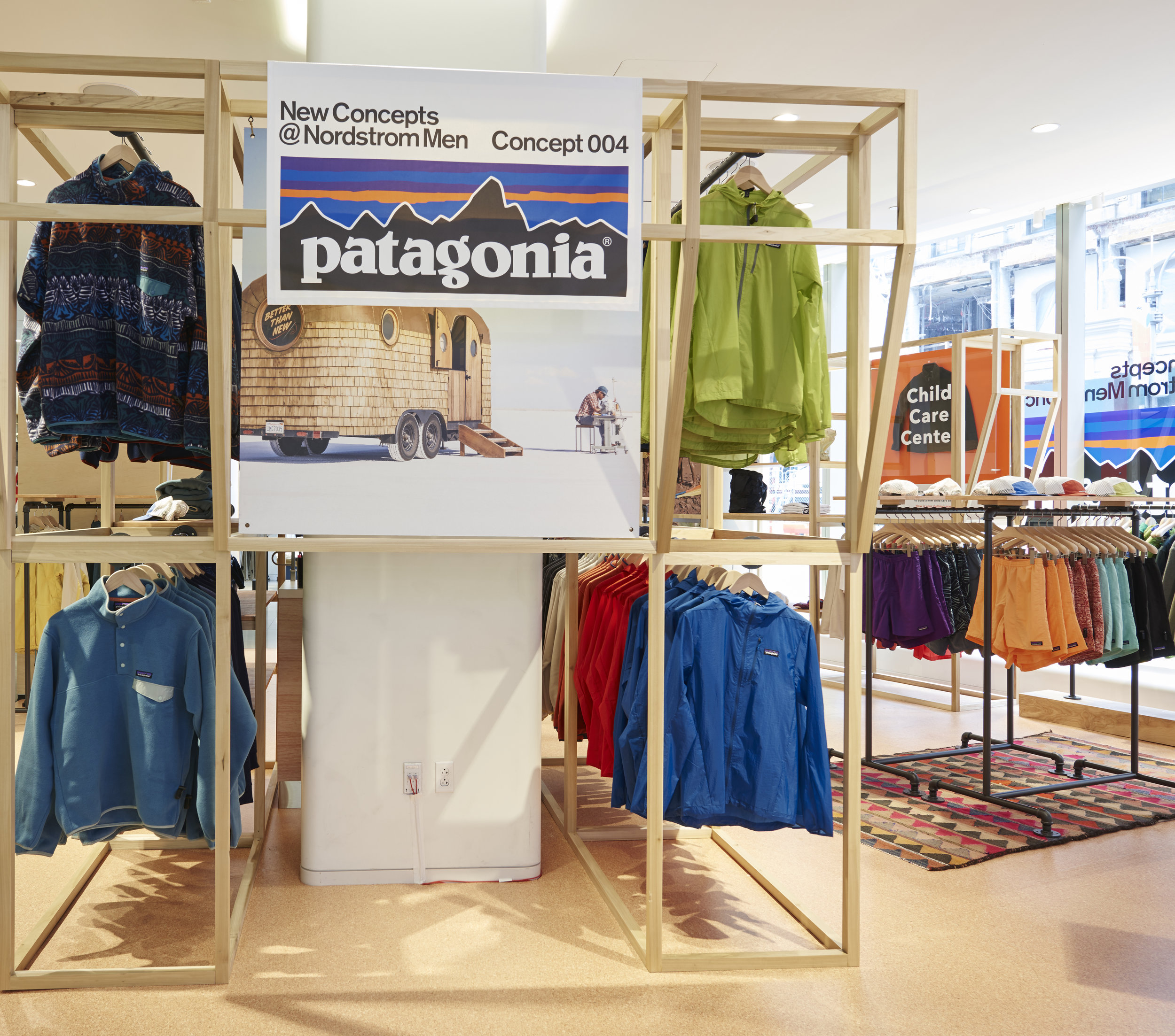 Concept 004 patagonia - Shop photo 4.jpg
