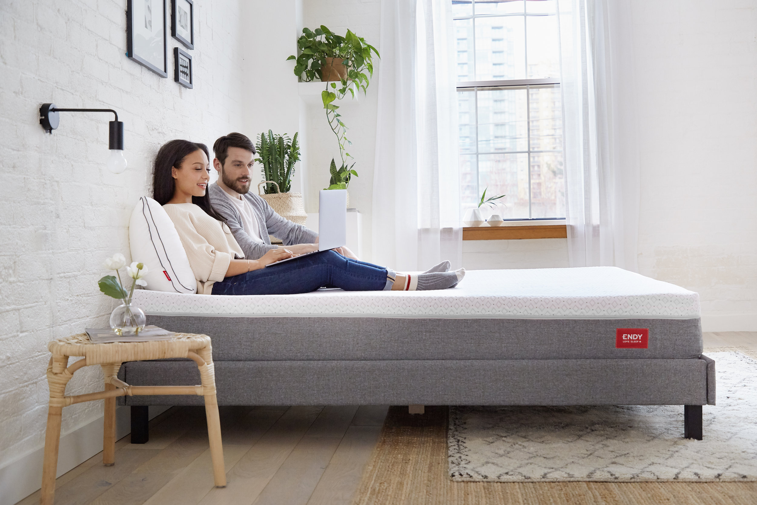 ENDY_BEDFRAME_W_PRODUCT_SUITE_COUPLE_5.jpg
