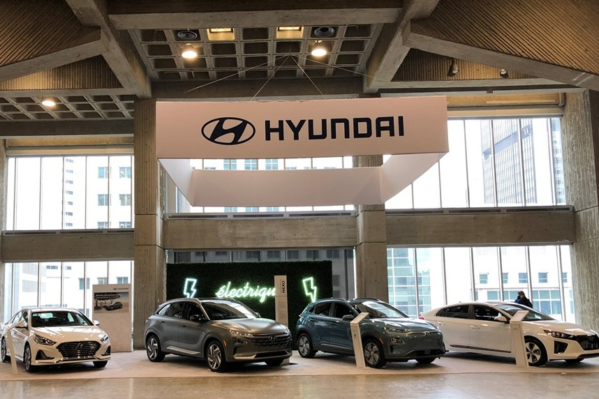 photo: hyundai canada via facebook