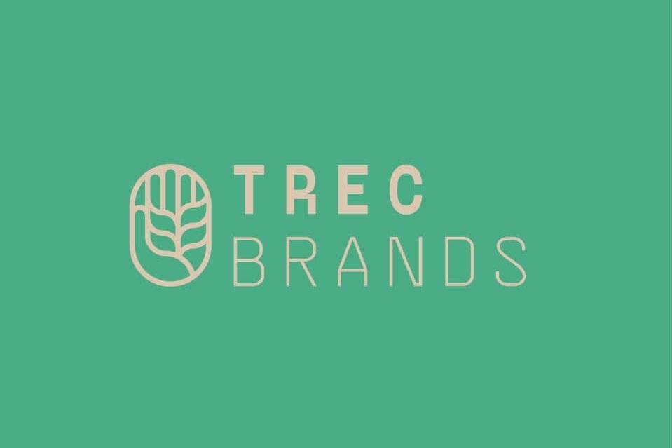 GRAPHIC: TREC BRANDS VIA FACEBOOK