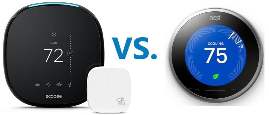 ecobee-vs-nest-thermostat.jpg