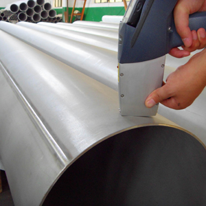 astm-a312-tp316l-erw-steel-pipe-16-inch-sch-20.jpg