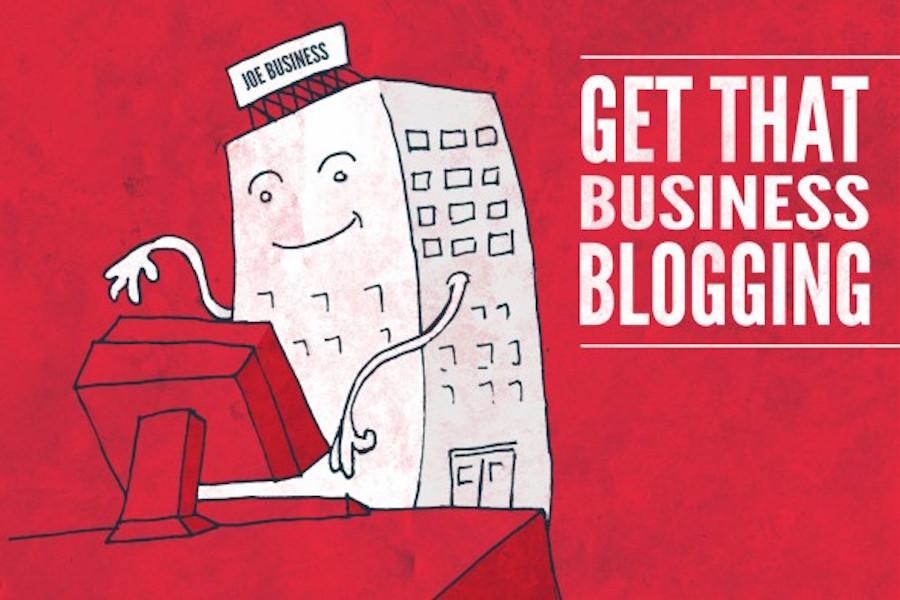 business-blogging-585x390.jpg