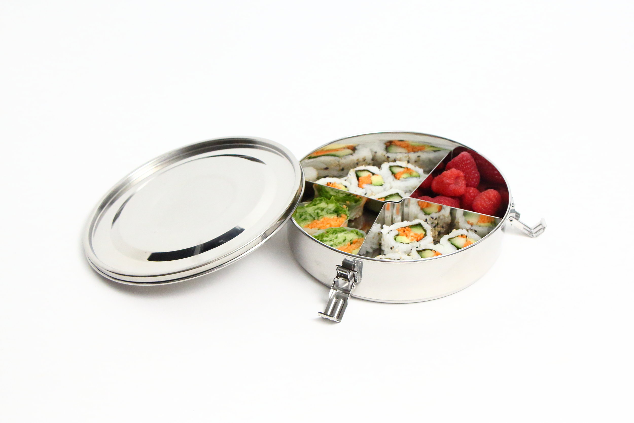 product - divided airtight food storage container.JPG