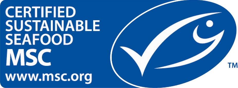 GRAPHIC: MARINE STEWARDSHIP COUNCIL