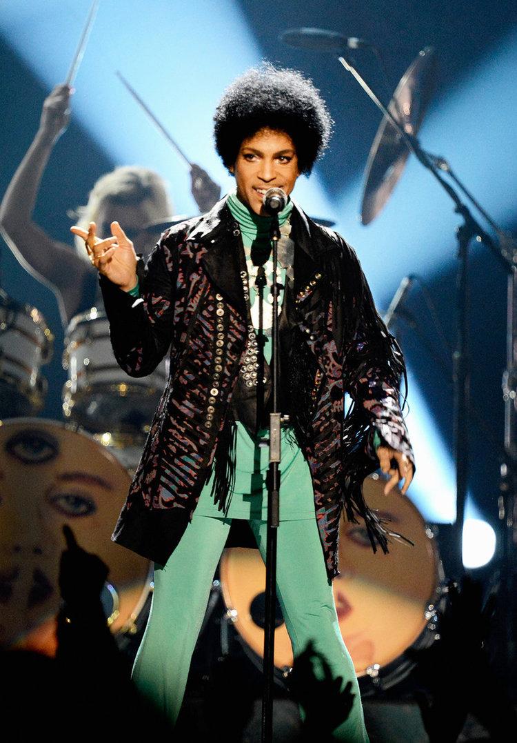 Prince3.jpg