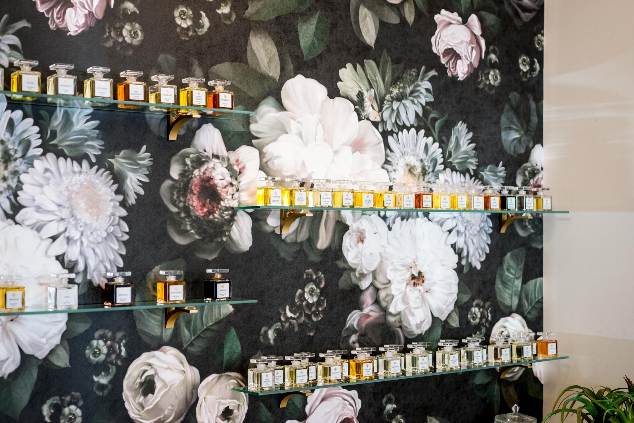 Pura Botanicals + So Pretty Boutique-19.jpg