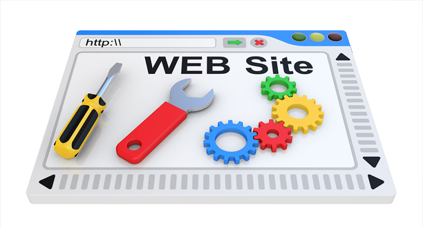 simple-design-tips-to-improve-your-website-design-now.png
