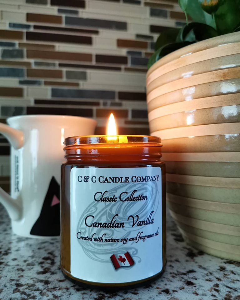 cccandle6_fb.jpg