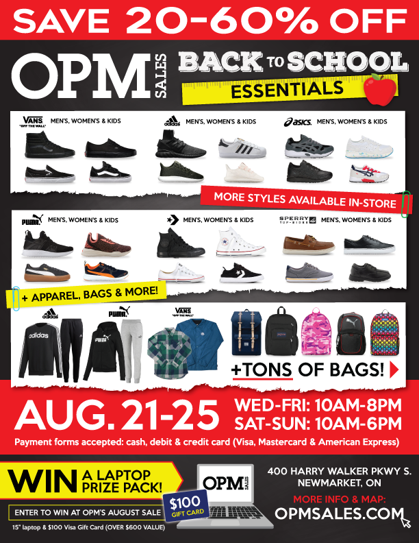 2019-OPM-Sale-Back-to-School-Flyer_FRONT.png