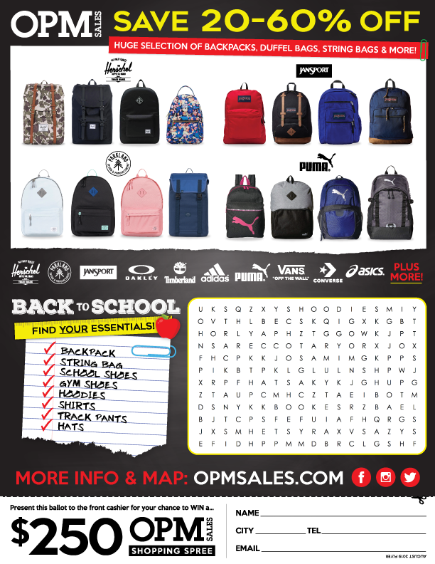 2019-OPM-Sale-Back-to-School-Flyer_BACK.png