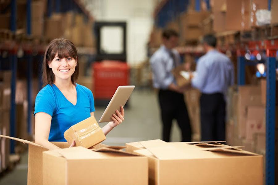 shipping woman.jpg