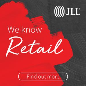 Retail-insider-NRIG-banner-300-x-300-1.png