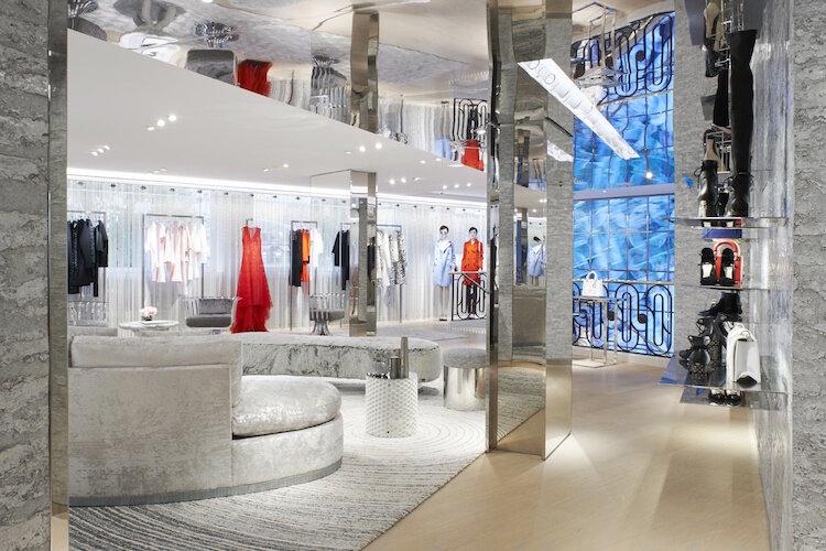 Dior Vancouver 2.jpeg