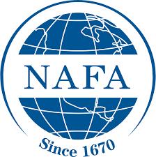 image: nafa