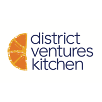 image: district ventures
