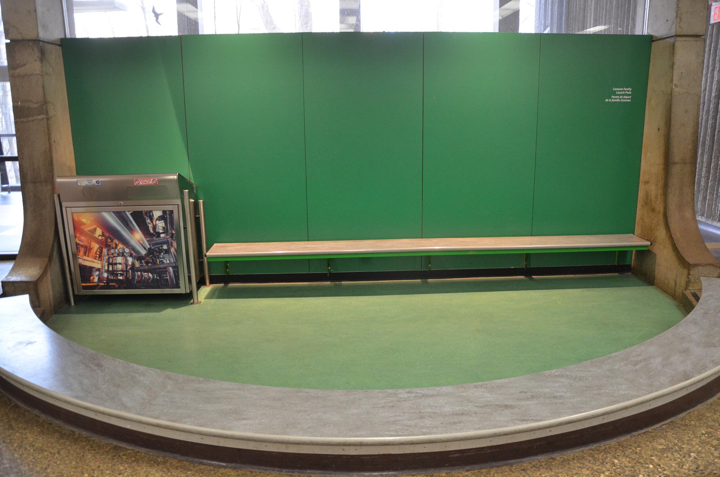 Green Pod 2.JPG