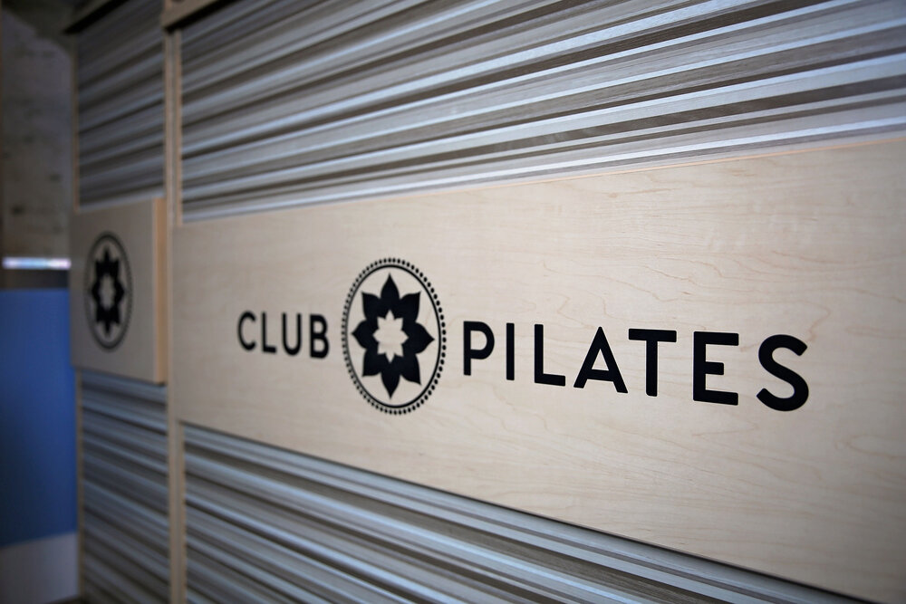 Fitness Concept 'Club Pilates' Launches Major Location Expansion in Canada