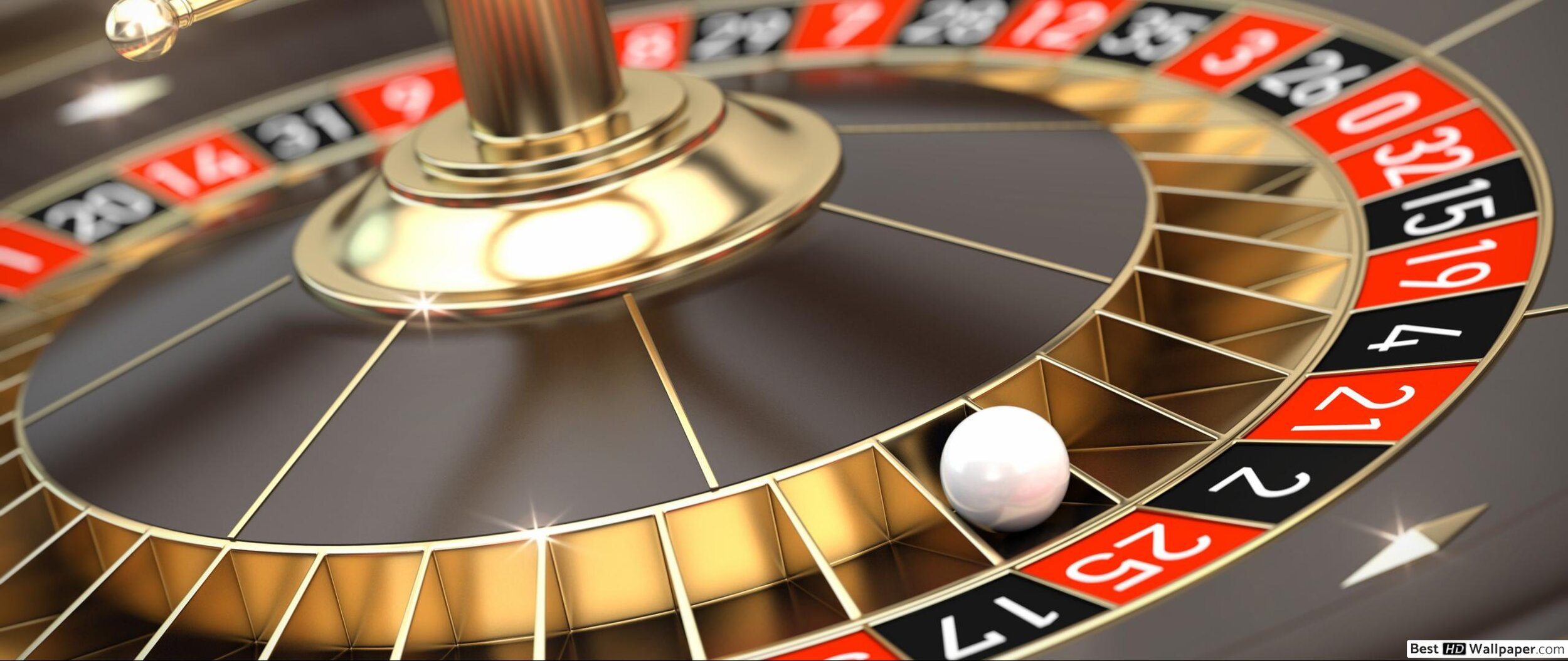 Roulette Strategies for earning money