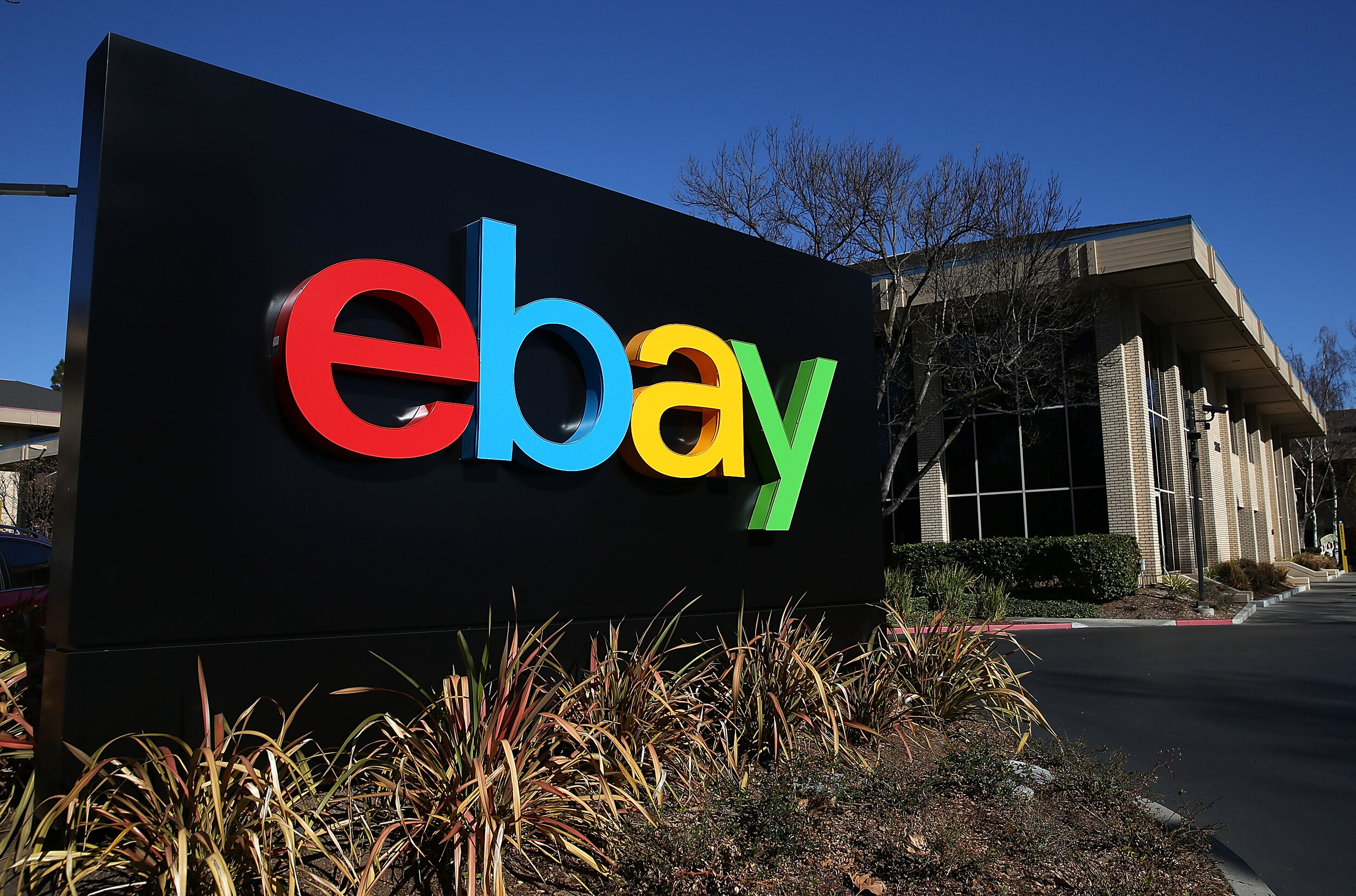 Where To Find Ebay Com Coupons