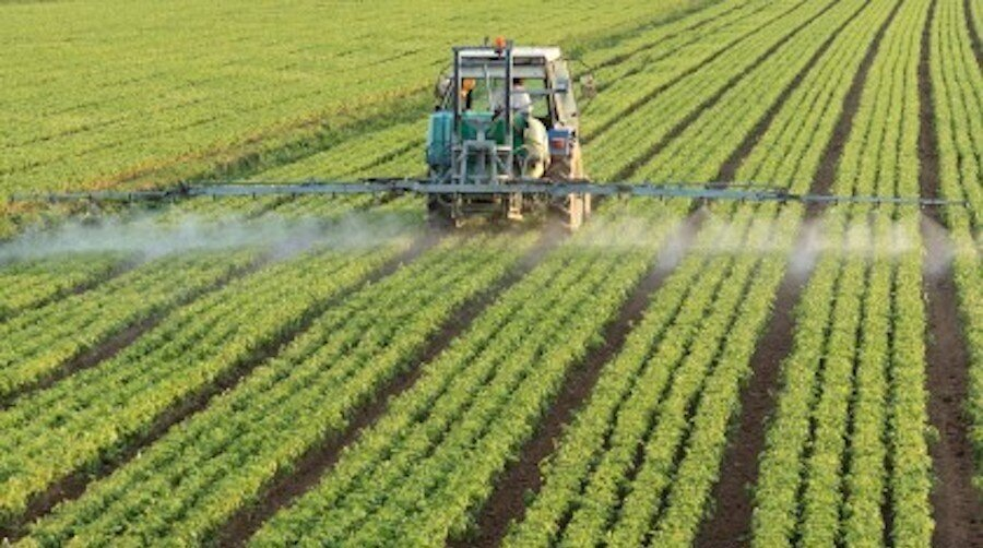 Agrifood commodities and products could easily be affected by new measures. photo: mentor works