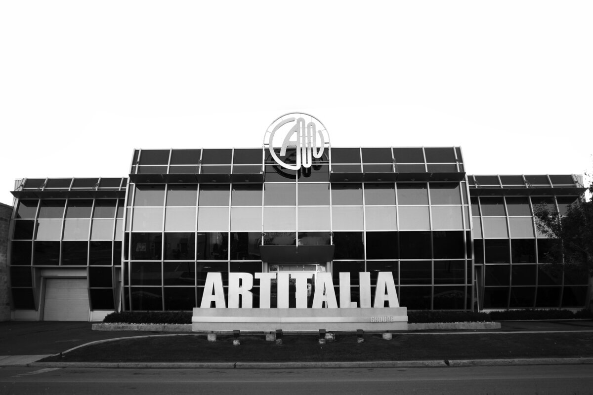 photo: artitalia