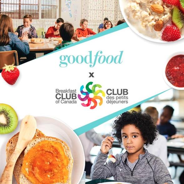 image: goodfood