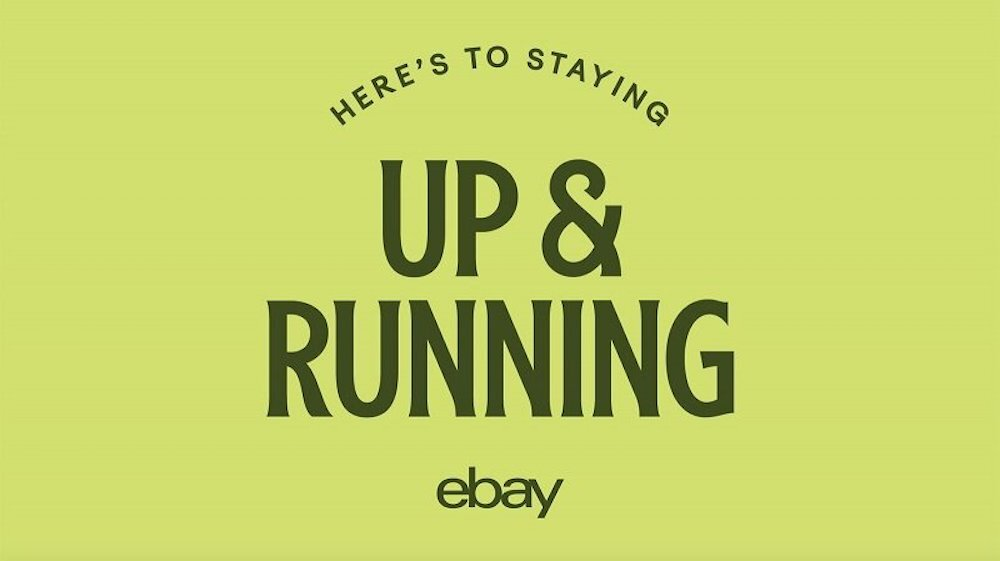 Ebay Canada Launches Accelerator Program To Support Retailers