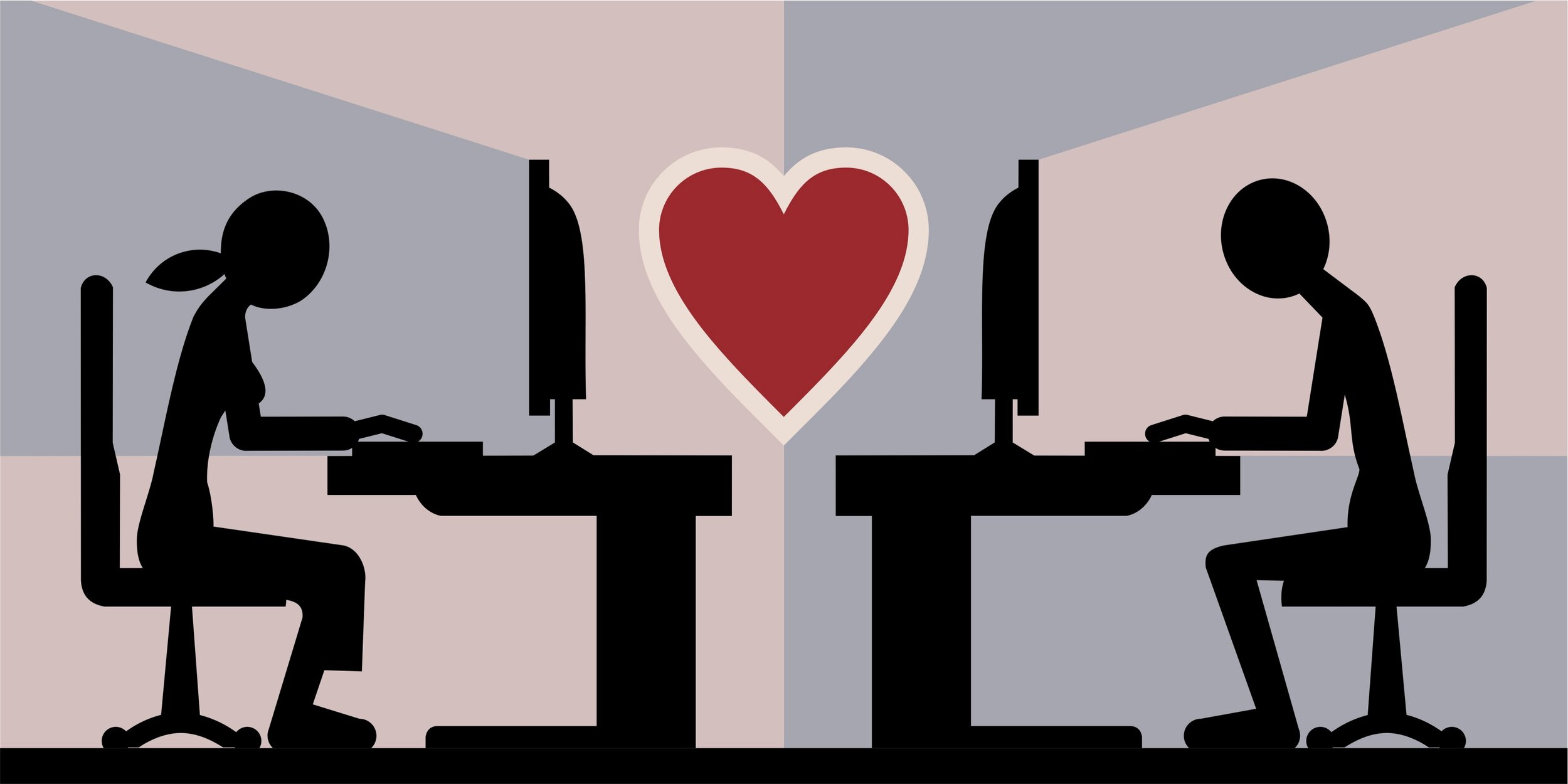 Online Dating An Investment In Personal Life