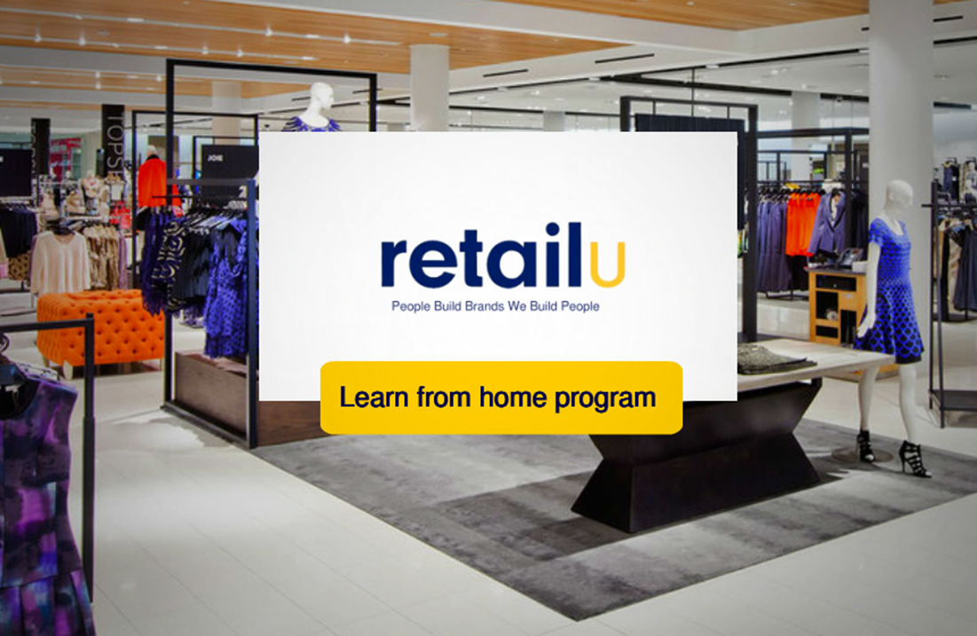 clickthrough for more details. image: retailu