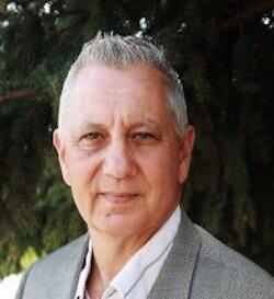 Mario Toneguzzi.jpeg