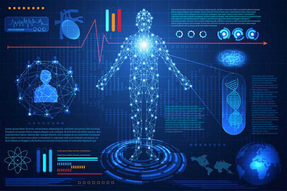 Ai Company Predictmedix Launches Covid 19 Screening Technology For Retailers