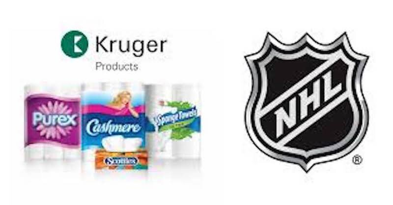 image: kruger products
