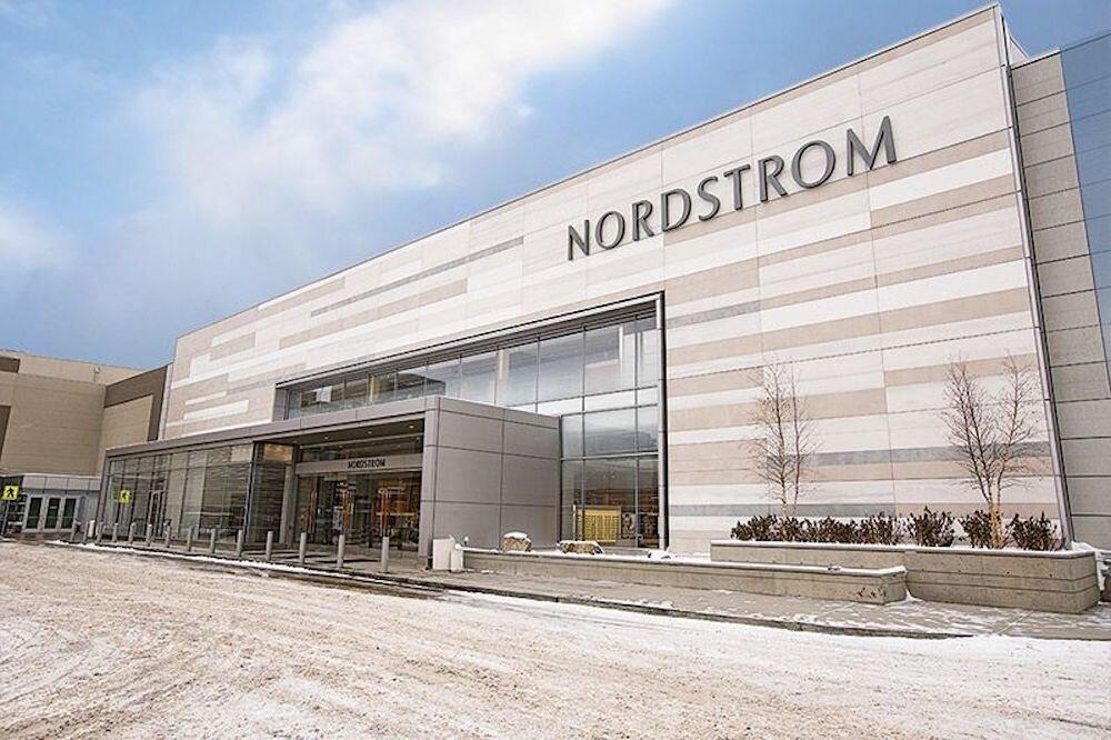 Nordström