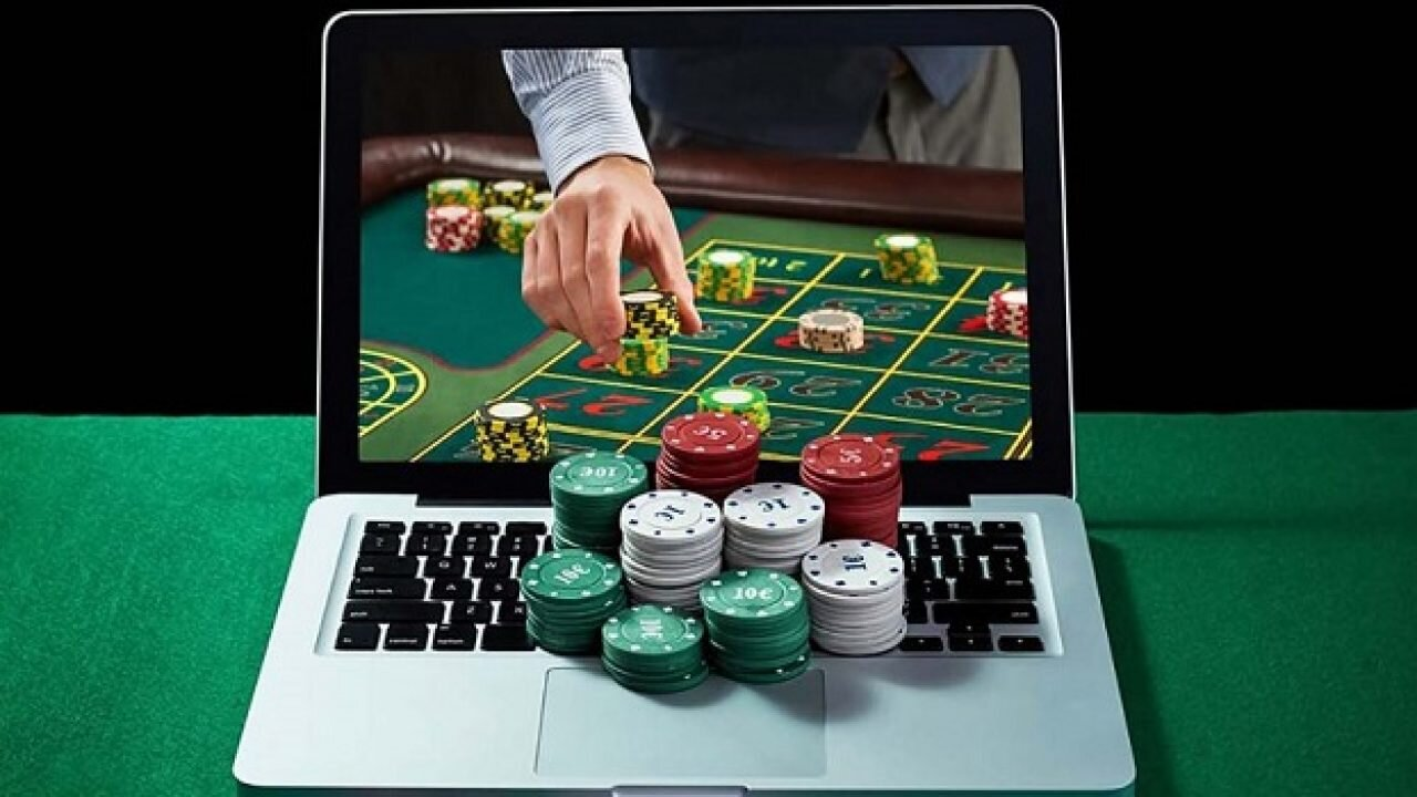 Canadian Online Casino Industry Laws And Opportunities