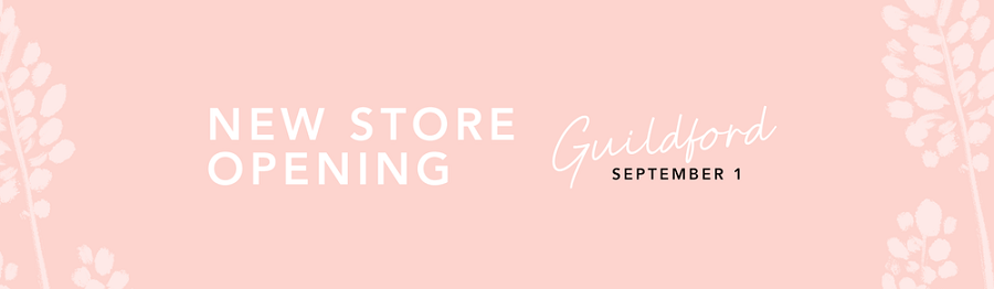 newstore_guildford_banner_WEBSITE3_1000x.png