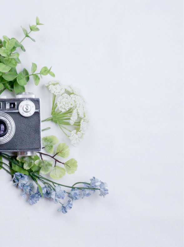 Photography/Video -