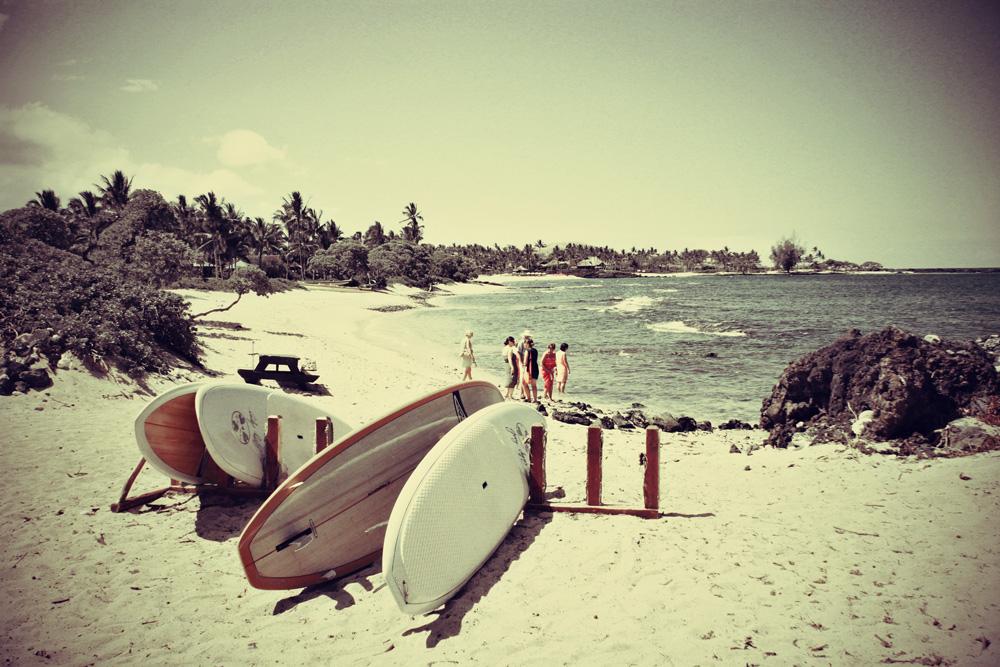 HawaiiVintage.jpg