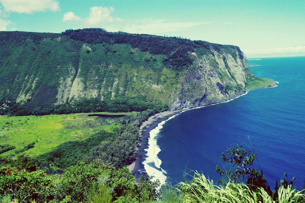 hawaiivintage2.jpg