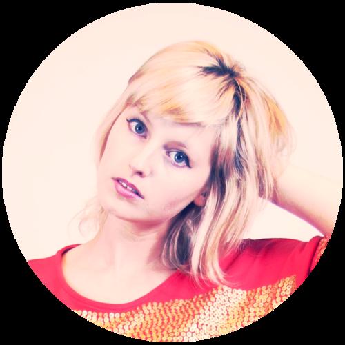 Mariah Coz from Femtrepreneur.co